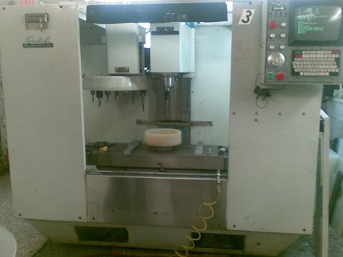 Custom Plastic Fabrication Services - North Bergen, NJ - ARC